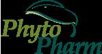 PhytoPharm logo