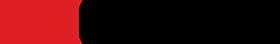 pekao-logo