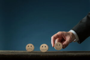 conceptual-image-of-business-satisfaction-6CPEQ65